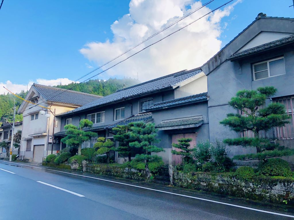 furuhashi_housefront