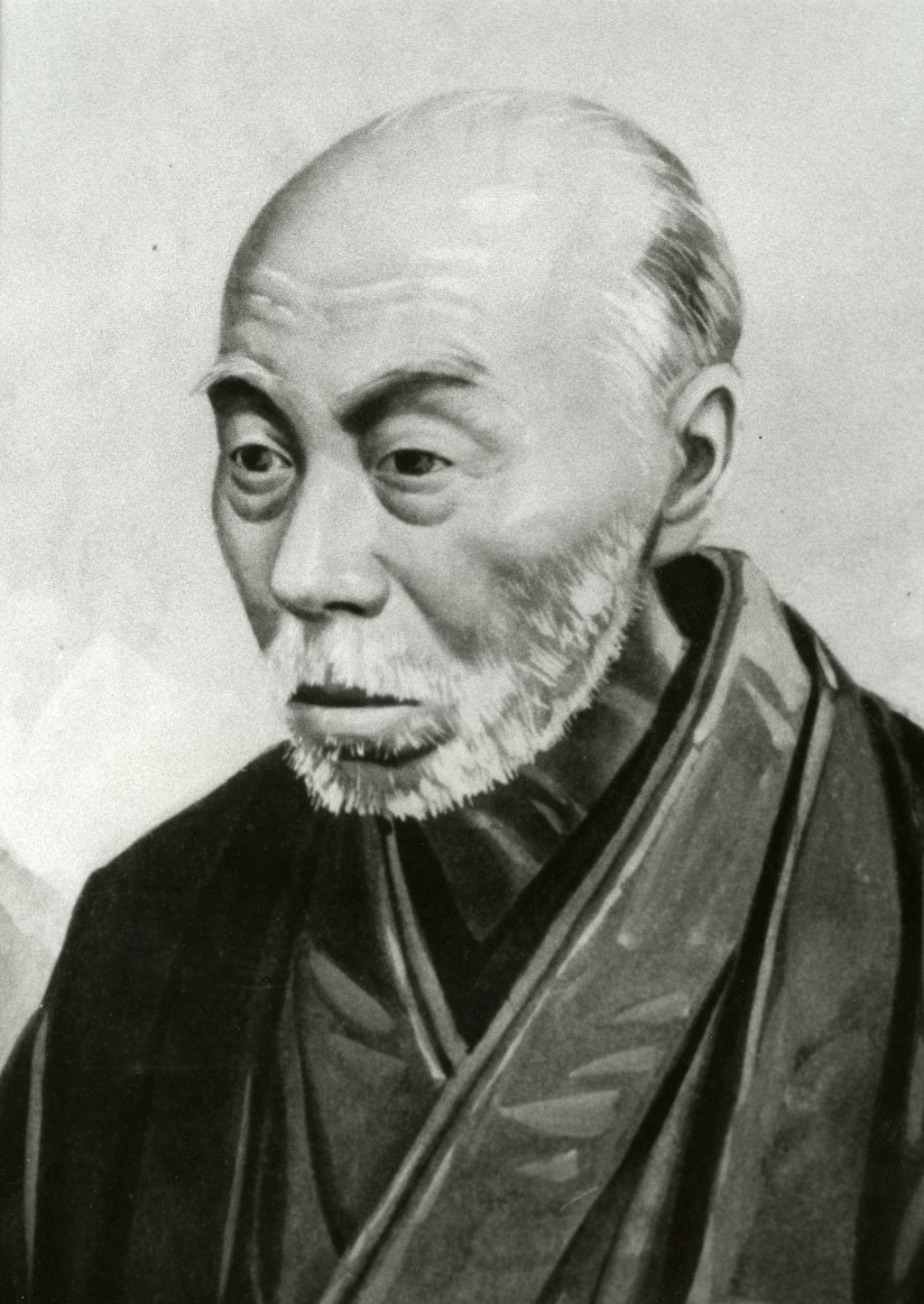 furuhashiterunori_face1