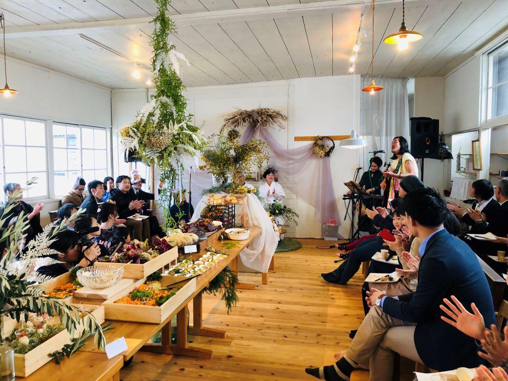 hitotoki_marriage