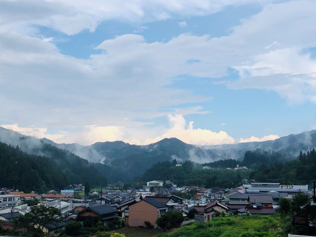 inabu_landscape1