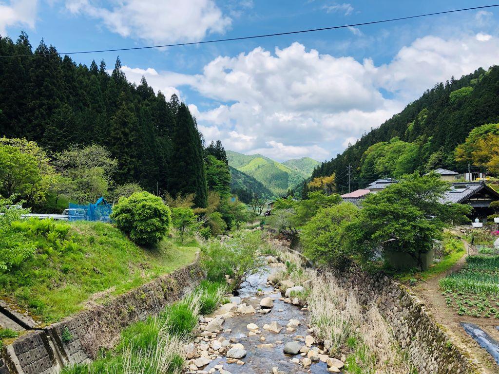 inabu_landscape4