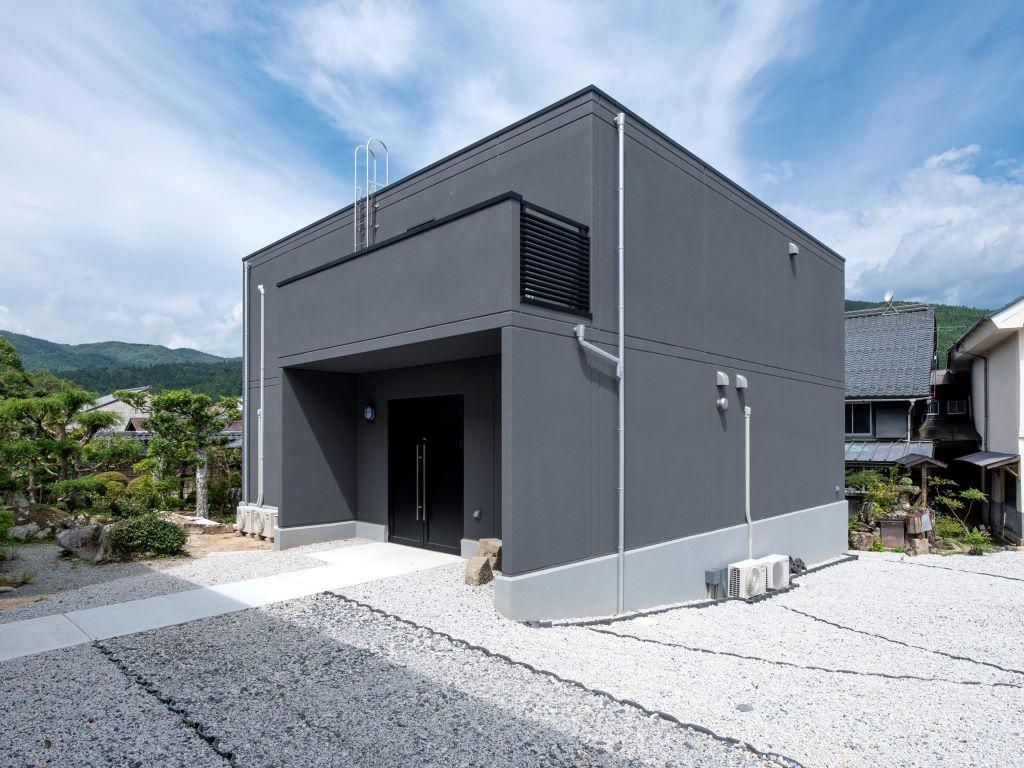 treasurehouse_facade