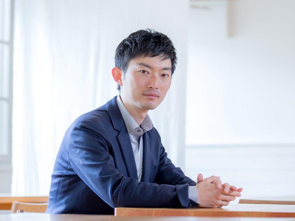 furuhashimasahito
