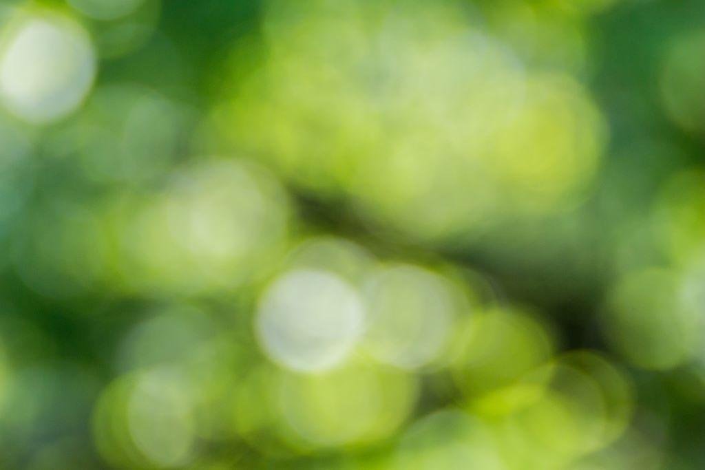 greentone1