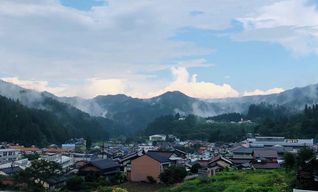 inabu_landscape1_2