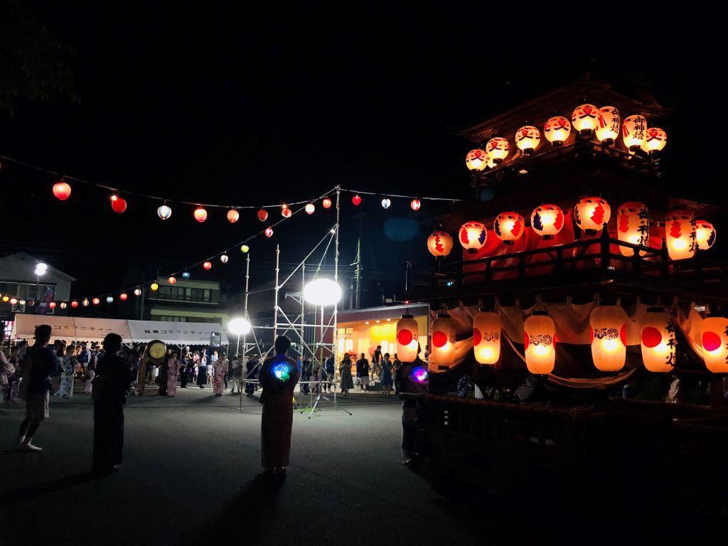 localfestival1