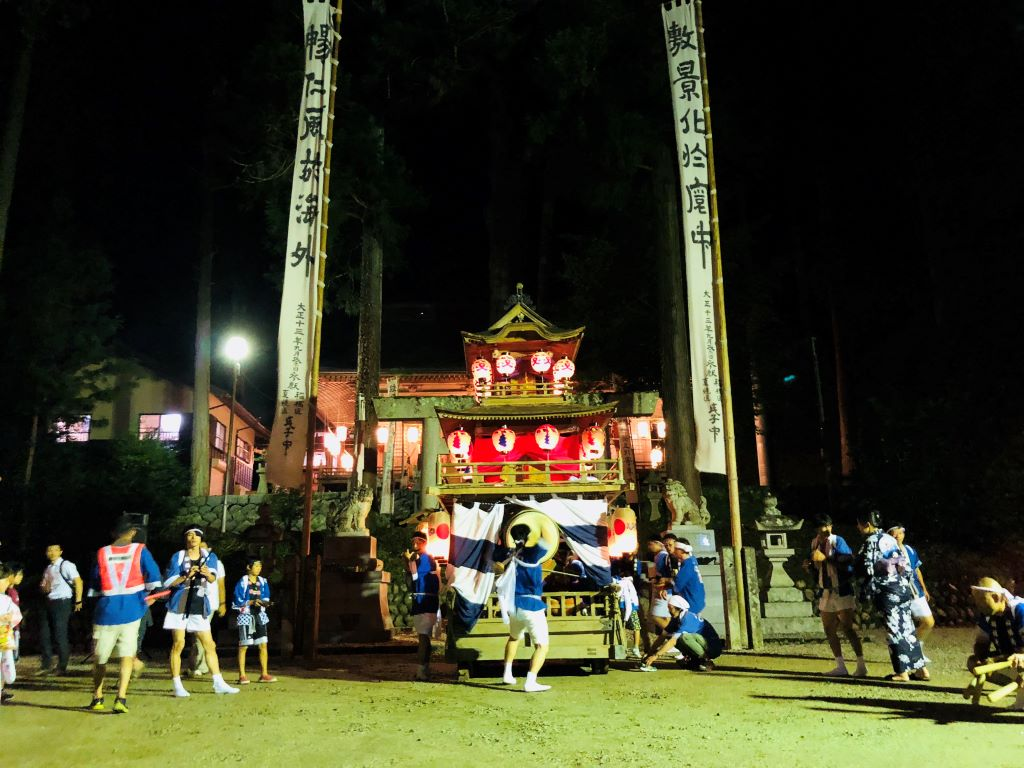 localfestival2