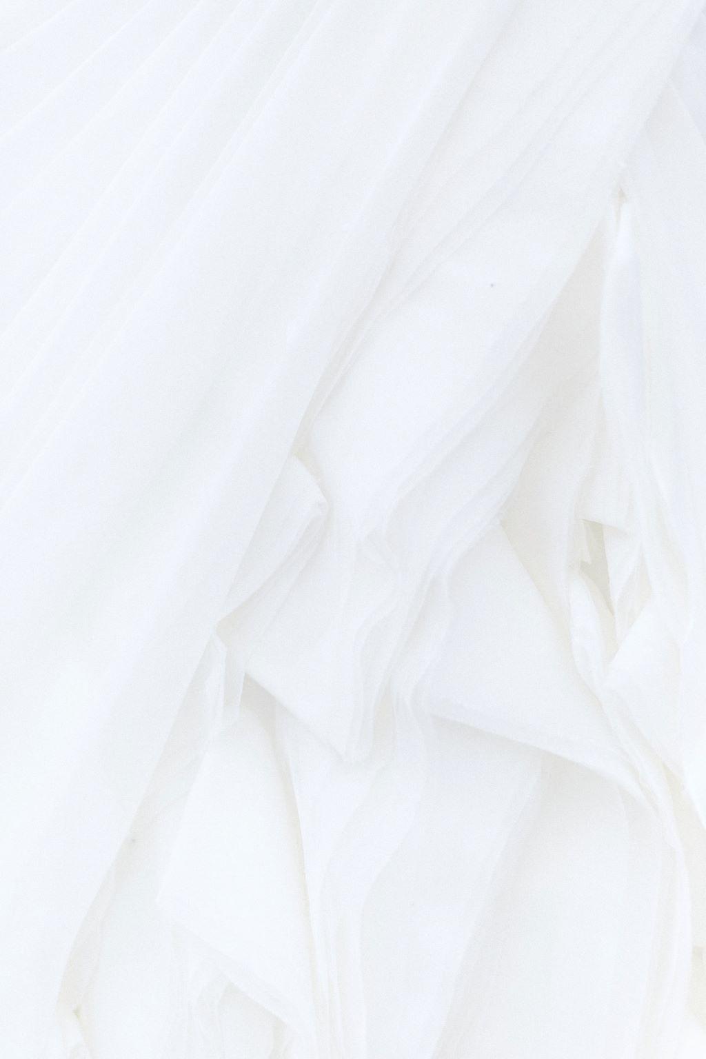 whitetone1
