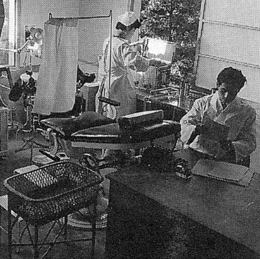 furuhashi_furuhashi_Medical Research Institute1