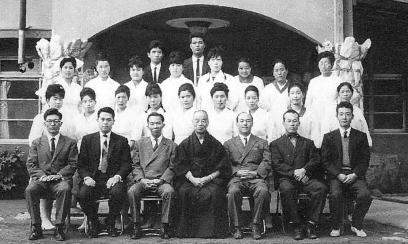 furuhashi_furuhashi_Medical Research Institute3