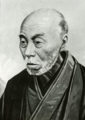 furuhashiterunori_face1_furuhashikai