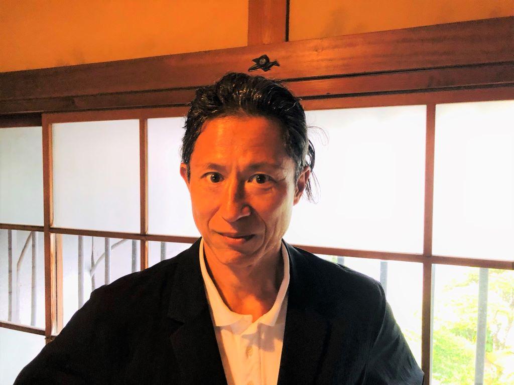 furuhashitakayoshi