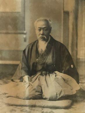 satokiyomi_face_furuhashikai