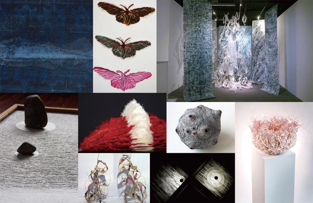 iapma_exhibition